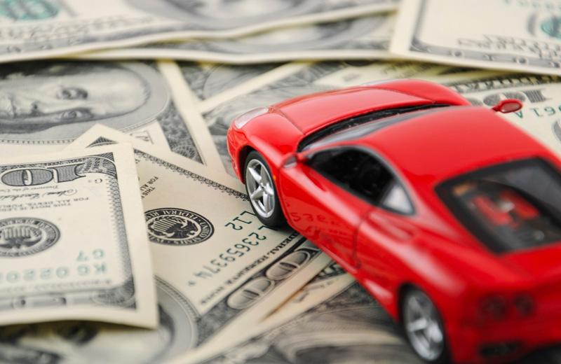 Где взять денег с плохой кредитной историей и просрочками срочно